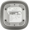 Неттоп  ACER Revo RN66,  Intel  Core i3  5005U,  Intel HD Graphics 5500,  CR,  noOS,  белый и серебристый [dt.b7leg.002] вид 5
