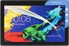 Планшет LENOVO Tab 3TB3-X70L, 2GB, 16GB, 4G черный