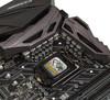 Материнская плата ASUS MAXIMUS IX HERO, LGA 1151, Intel Z270, ATX, Ret вид 8