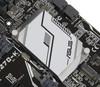 Материнская плата ASUS PRIME Z270-K, LGA 1151, Intel Z270, ATX, Ret вид 6