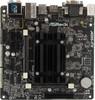 Материнская плата ASROCK J4205-ITX mini-ITX, Ret вид 1
