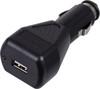 Автосигнализация ALLIGATOR C-5 вид 4