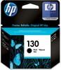 Картридж HP 130 черный [c8767he] вид 1