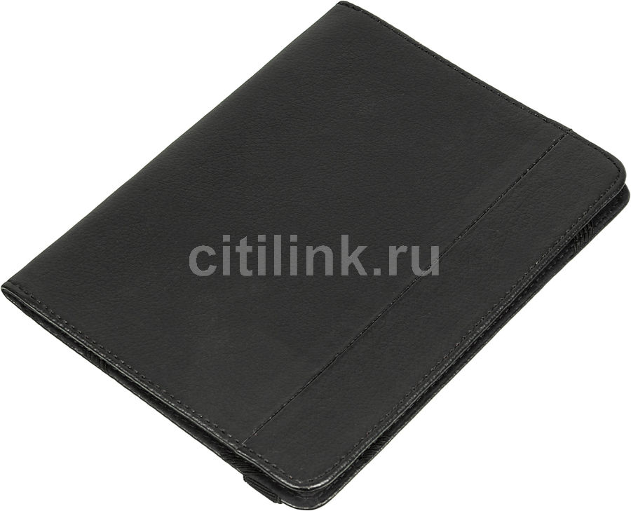 Обложка IT BAGGAGE ITKT01-1, черный
