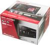 Автомагнитола PIONEER MVH-AV290BT,  USB вид 5