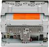 Автомагнитола PIONEER MVH-AV290BT,  USB вид 2