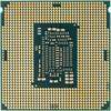 Процессор INTEL Core i5 7400, LGA 1151 OEM [cm8067702867050s r32w] вид 2