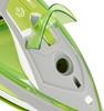 Утюг STARWIND SIR8925,  2400Вт,  зеленый/ серый вид 8