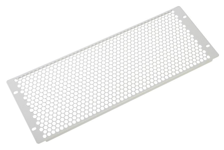 Фальш-панель ЦМО (ФП-4.4) серый (упак.:1шт)