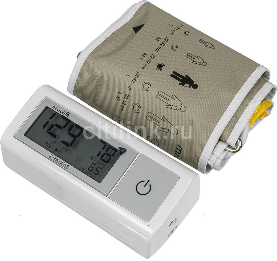 Тонометр автоматический MICROLIFE BP A1 Easy M-L, 22-42см