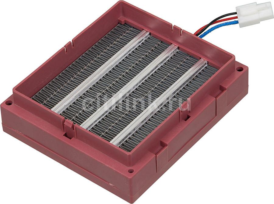 Элемент нагревательный BALLU PTC-1000 для воздухоочистителей Ballu