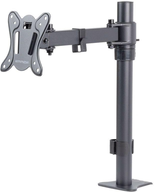 Кронштейн ARM MEDIA LCD-T11,   для мониторов,  15