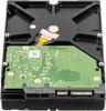 "Жесткий диск WD Gold WD1005FBYZ,  1Тб,  HDD,  SATA III,  3.5"" вид 3"