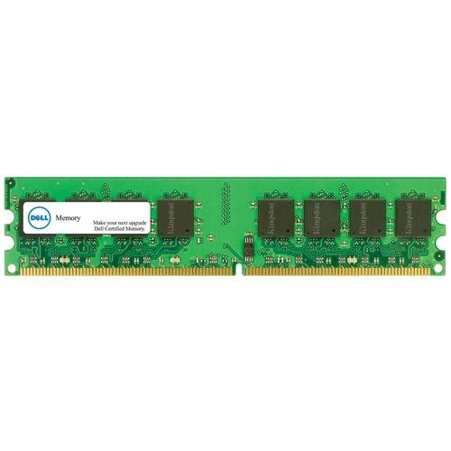 Память DDR4 Dell 370-ACMH-1 16Gb DIMM ECC U PC4-17000 2133MHz