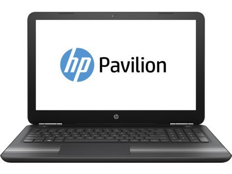 Ноутбук HP Pavilion 15-au143ur, 15.6, Intel Core i7 7500U, 2.7ГГц, 8Гб, 1000Гб, nVidia GeForce GT 940M - 4096 Мб, DVD-RW, Windows 10, черный [1gn89ea]Ноутбуки<br>экран: 15.6;  разрешение экрана: 1920х1080; процессор: Intel Core i7 7500U; частота: 2.7 ГГц (3.5 ГГц, в режиме Turbo); память: 8192 Мб, DDR4; HDD: 1000 Гб; nVidia GeForce GT 940M - 4096 Мб; DVD-RW; WiFi;  Bluetooth; HDMI; WEB-камера; Windows 10<br><br>Линейка: Pavilion