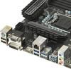 Материнская плата MSI H270 PC MATE, LGA 1151, Intel H270, ATX, Ret вид 4