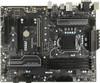 Материнская плата MSI H270 PC MATE, LGA 1151, Intel H270, ATX, Ret вид 3