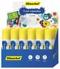 Клей-карандаш Silwerhof 431056-15 15гр ПВП дисплей картонный Пластилиновая коллекция вид 1