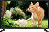 """LED телевизор BBK 24LEM-1028/T2C  """"R"""", 24"""", HD READY (720p),  черный вид 1"""