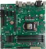 Материнская плата ASUS PRIME B250M-C LGA 1151, mATX, Ret вид 1