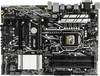 Материнская плата Asus PRIME H270-PLUS Soc-1151 Intel H270 4xDDR4 ATX AC`97 8ch(7. (отремонтированный) вид 1