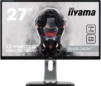 """Монитор ЖК SAMSUNG S24H850QFI 23.8"""", черный"""