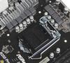 Материнская плата ASROCK B250 PRO4, LGA 1151, Intel B250, ATX, Ret вид 5