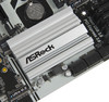 Материнская плата ASROCK H270 PRO4, LGA 1151, Intel H270, ATX, Ret вид 6