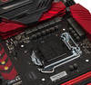 Материнская плата ASROCK Z270 GAMING K4, LGA 1151, Intel Z270, ATX, Ret вид 7