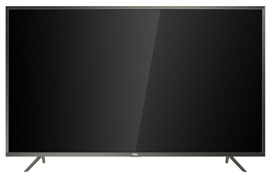 TCL L65P2US  LED телевизор