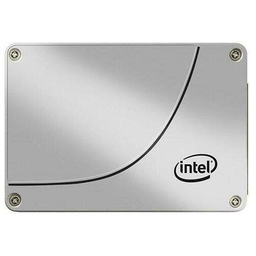 "SSD накопитель INTEL DC S3610 Series SSDSC2BX200G401 200Гб, 2.5"", SATA III"