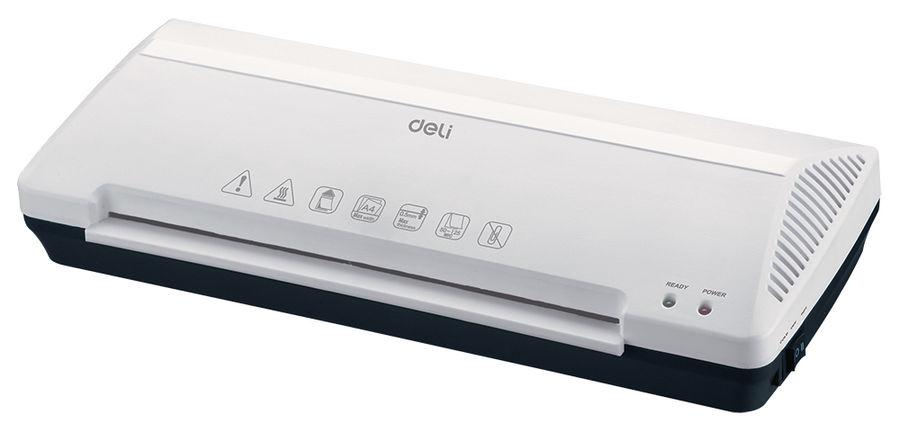 5d6b1090ea0f Купить Ламинатор DELI E3898-EU по выгодной цене в интернет-магазине ...
