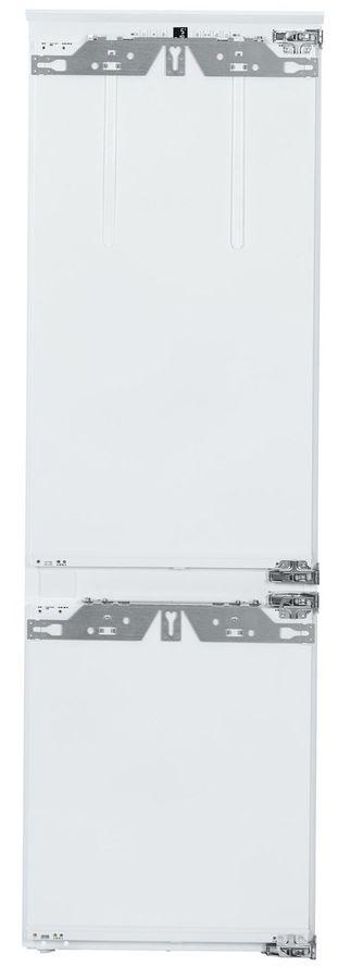 Холодильник LIEBHERR ICBN 3324 белый