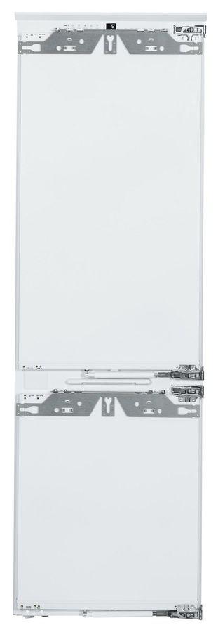 Встраиваемый холодильник LIEBHERR ICBN 3386 белый