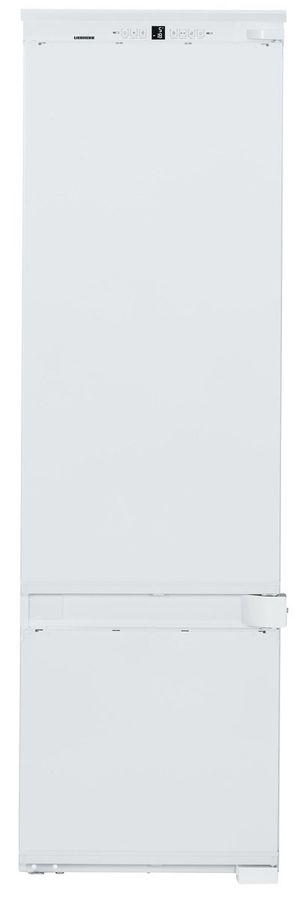 Встраиваемый холодильник LIEBHERR ICBS 3224 белый
