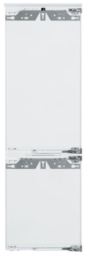 Встраиваемый холодильник LIEBHERR ICN 3386 белый