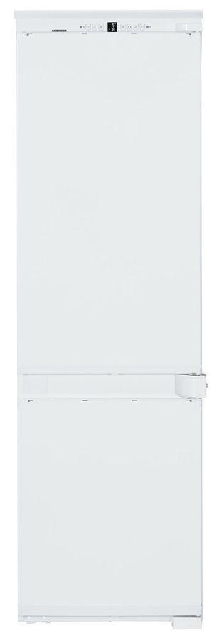 Встраиваемый холодильник LIEBHERR ICS 3334 белый