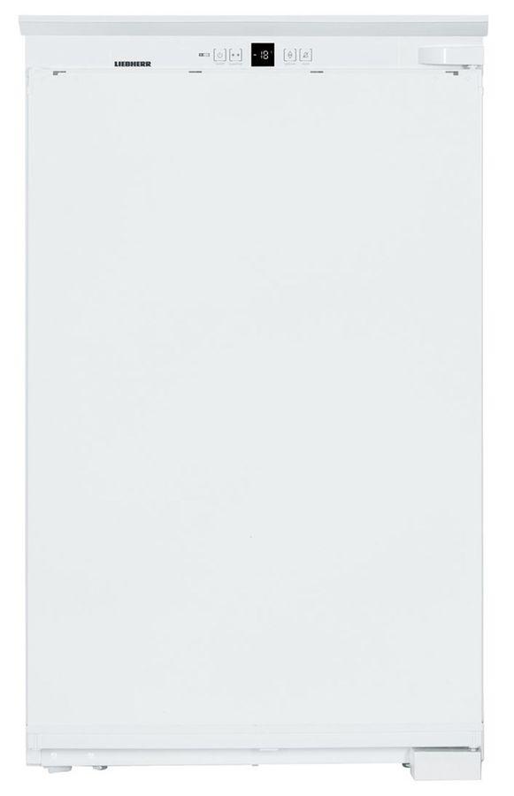 Морозильная камера Liebherr IGS 1624 белый
