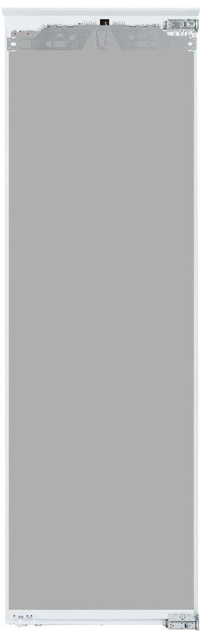 Встраиваемый холодильник LIEBHERR IK 3520 белый