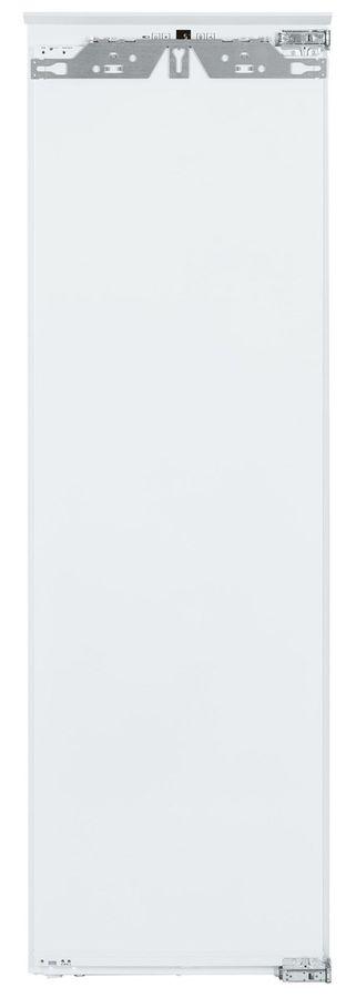 Холодильник LIEBHERR IK 3524 белый