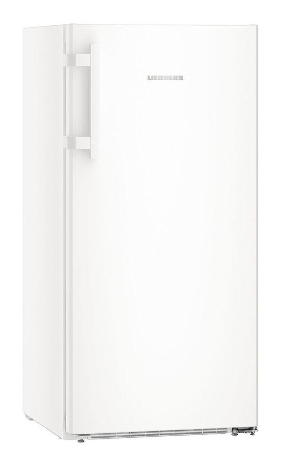Холодильник LIEBHERR BP 2850,  однокамерный, белый
