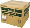 Принтер лазерный Kyocera P3060dn (1102T63NL0) A4 Duplex Net (отремонтированный) вид 16