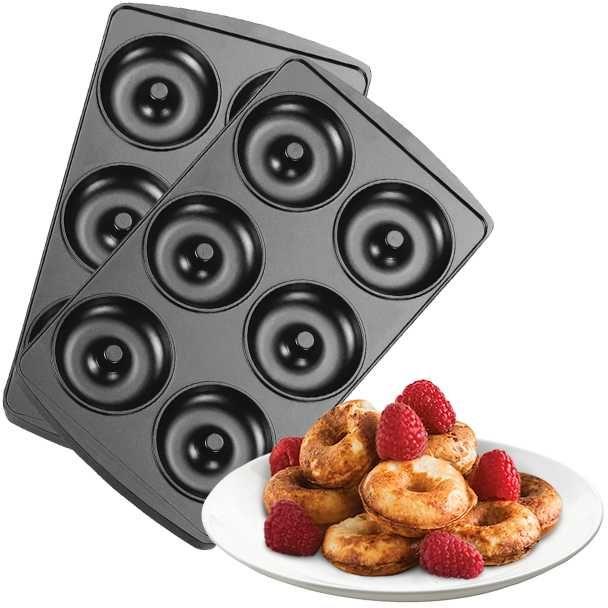 Панель REDMOND RAMB-05 Пончики