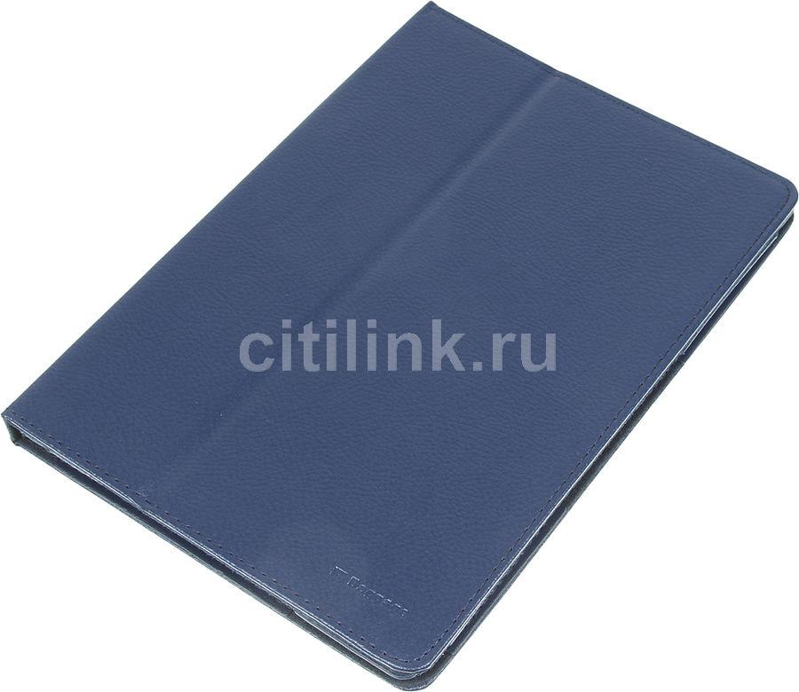 Чехол Lenovo Tab 2 A10-70 10.0 IT Baggage иск. кожа Black ITLN2A102-1