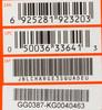 Портативная колонка JBL Charge 3 Squad,  20Вт, коричневый  / камуфляж [jblcharge3squadeu] вид 14