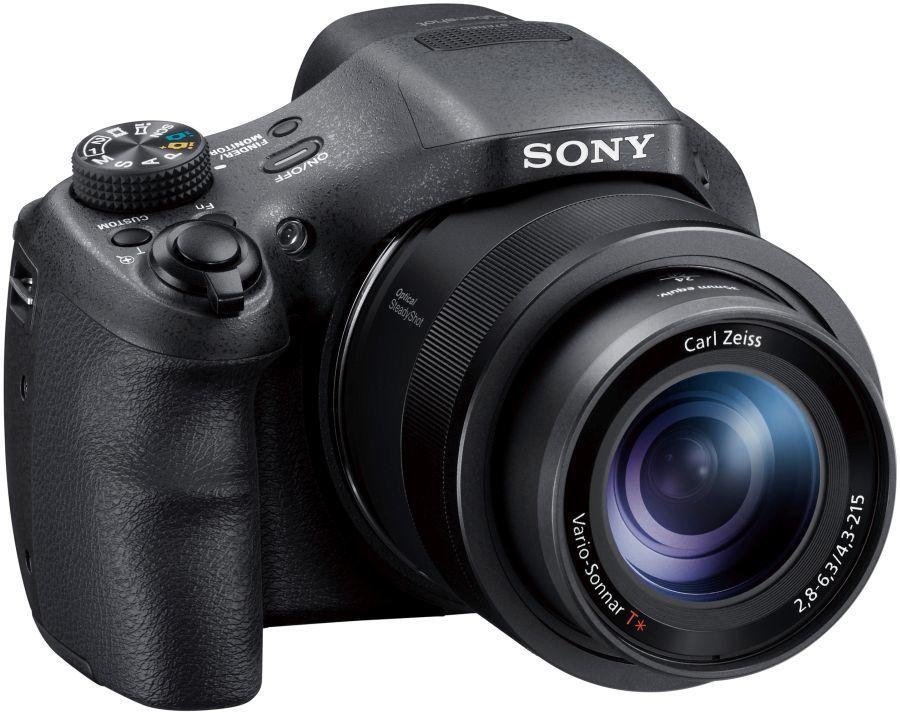 какие фотоаппараты используют известные фотографы бисера своими
