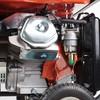 Бензиновый генератор PATRIOT GP 6510LE,  220 В,  5.5кВт [474101570] вид 8