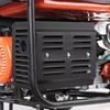 Бензиновый генератор PATRIOT GP 6510LE,  220 В,  5.5кВт [474101570] вид 12
