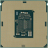 Процессор INTEL Core i5 7600K, LGA 1151 OEM [cm8067702868219s r32v] вид 2