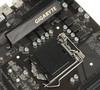 Материнская плата GIGABYTE GA-Z270-HD3, LGA 1151, Intel Z270, ATX, Ret вид 7